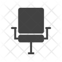 Revolving Chair Event Icon