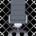 Chair Armchair House Icon