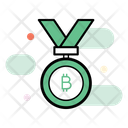 Champion Award Reward Icon