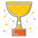 Reward Icon