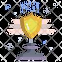 Reward Icon