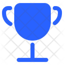 Reward Champion Medal Icon