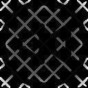 Rewind Music Video Icon