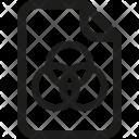 Rgb Print Icon
