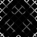 Rgb Circle Icon