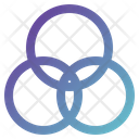 Rgb Color Rgb Color Icon