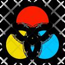 Rgb Color Icon