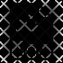Rgb file Icon