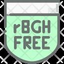 Rgbh Icon