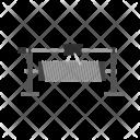 Rheostat Icon