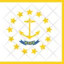 Rhode Icon