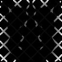 Rhyno Icon