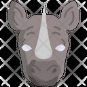 Rhynosorus Icon