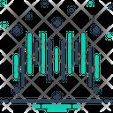 Rhythm Cadence Timbre Icon