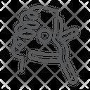 Rhytmic Icon