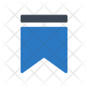 Badge Reward Achievement Icon