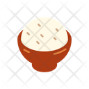 Rice Bowl Rice Bowl Icon