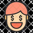 Rich Icon