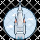 Riddarholm Church Swedish Icon