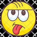 Ridiculous Emotag Icon