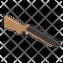 Rifle Gun Icon