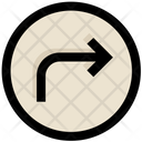 Ui Ux Arrow Icon