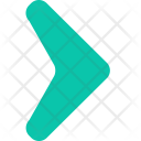 Right Direction Arrow Icon