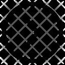 Switch Right Arrow Icon