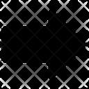 Right Forward Next Icon