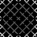 Right Arrow Arrows Icon