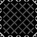 Right Arrow Arrow Direction Icon