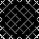 Ui Right Arrow Icon