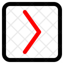 Arrow Arrows Direction Icon