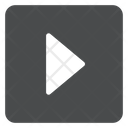 Right Arrow Direction Arrow Direction Icon