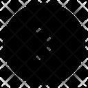 Right Chevron Arrow Right Icon