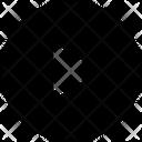 Right Arrow Play Button Play Icon