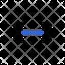 Right Left Arrow Arrow Right Icon