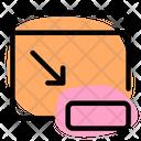 Right Minimize Tab Minimize Tab Minimize Window Icon