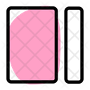 Right Order Grid Icon
