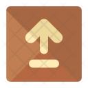 Right Side Up Icon