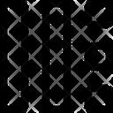Right Thumbnail Grid Icon