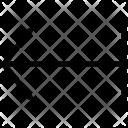 Right Left Arrow Icon