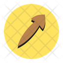 Sign Symbol Web Icon