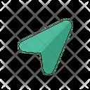 Media Icon Digital Interface Icon