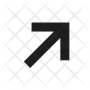 Rightup Icon