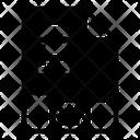 Rin File Icon