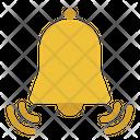 Ring Ringtone Sound Icon
