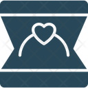 Ring Diamond Ring Wedding Ring Icon
