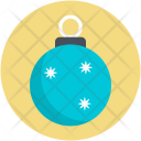 Ring Bell Jingle Icon