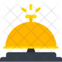 Ring Bell Icon
